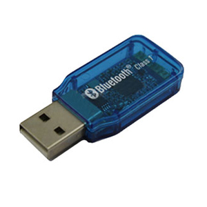 USB Bluetooth Dongle, 60 metre