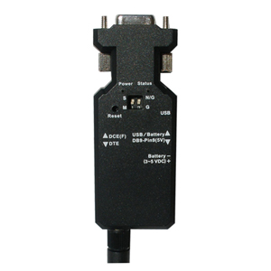 Serial Bluetooth RS232 Adapter