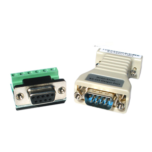 RS232 Repeater