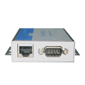 RS232 to RS485 / RS422, Surge Protected
