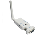 Serial WiFi Adapter
